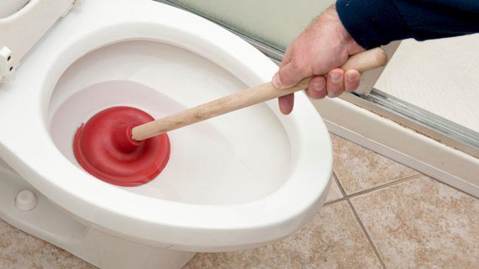 déboucher-les-wc