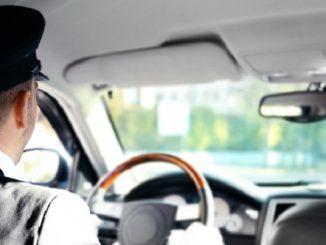 Comment devenir chauffeur VTC ?