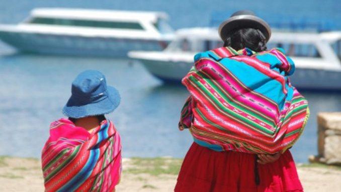 Voyage en Bolivie : à la découverte d'une cuisine alléchante