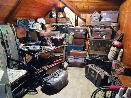 luggage-638376__340