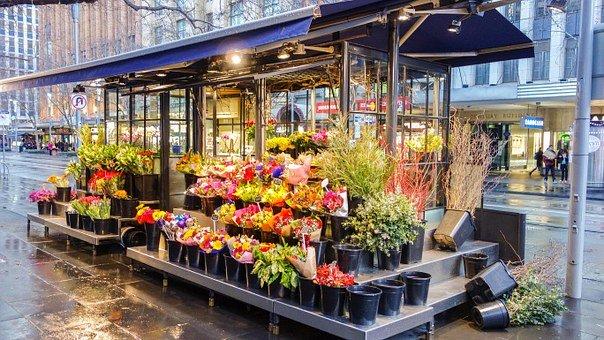 flowershop-966459__340