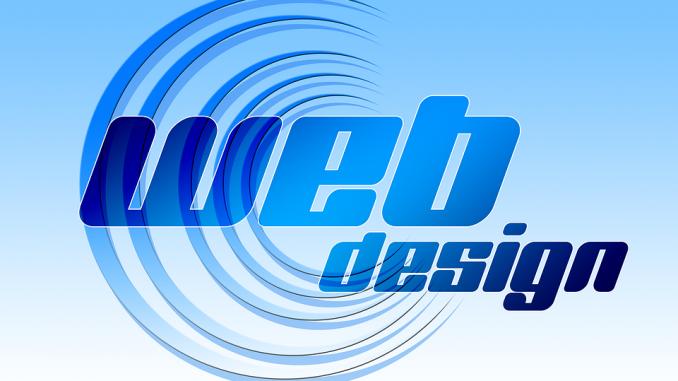 Design graphique : les tendances incroyables pour l'année !