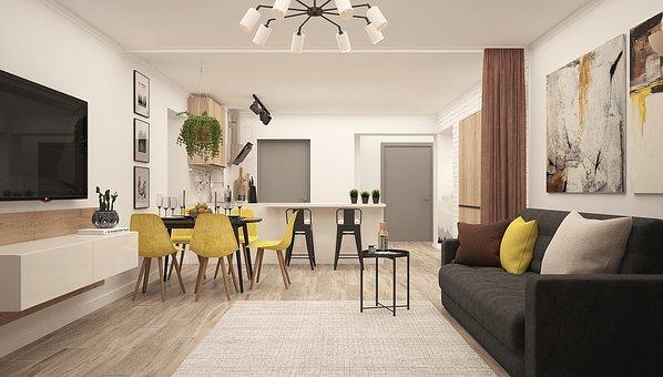 kitchen-living-room-4043091__340