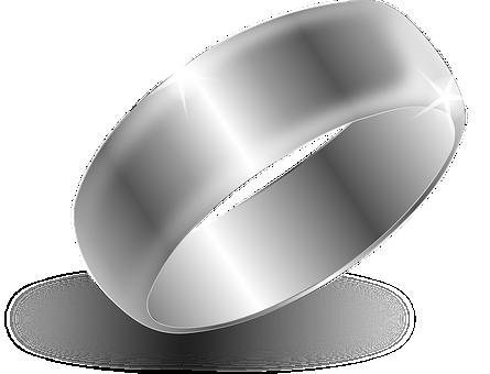 ring-33573__340