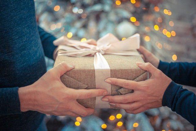 cadeaux usb