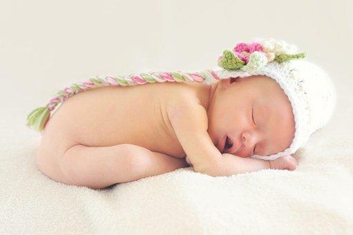 baby-784609__340